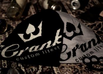 crankandstuff_20141115-167
